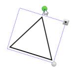 geometri notebook1