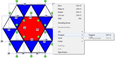 geometri notebook3