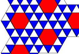 geometri notebook4